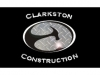 logo-clarkstonconstruction