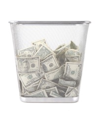 waste-basket-money-iStock_000001847681XSmall