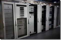 computer-servers-iStock_000003306802XSmall