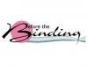 logo-beforebinding