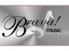 logo-brava-music