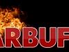 logo-carbuff