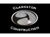 logo-clarkstonconstruction