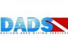logo-dads