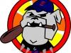 logo-elba-baseball