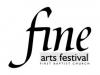 logo-fine
