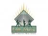 logo-folk