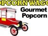 logo-gourmet-popcorn