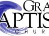 logo-grace-baptist-church