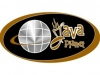 logo-java-planet