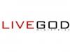 logo-livegod