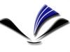 logo-official copy
