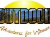 logo-outdoor-adventures