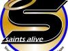 logo-saints-alive