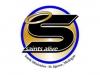 logo-saintsalive