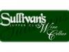 logo-sullivans