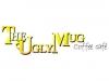 logo-ugly-mug-cafe