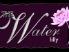 logo-water-lilly