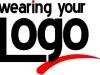 logo-wearing-your-logo