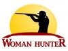 logo-womanhunter