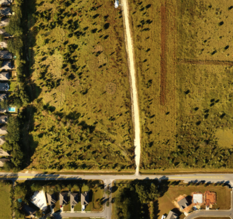 Drone Videography Gulf Shores, AL | Aerial Photography By