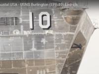 Drone Videography, Mobile, Alabama